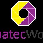 AquaTec Woggle